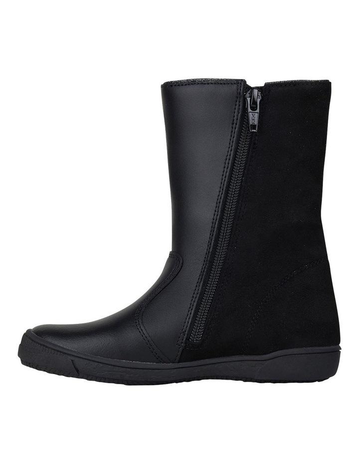 Gabriella Girls Boots image 2