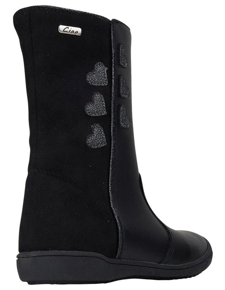 Gabriella Girls Boots image 3
