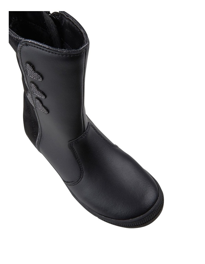 Gabriella Girls Boots image 4