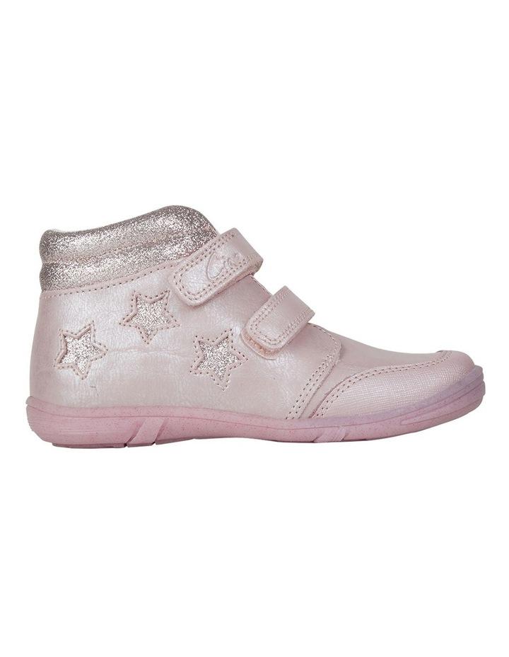 Gemma Star Girls Boots image 1