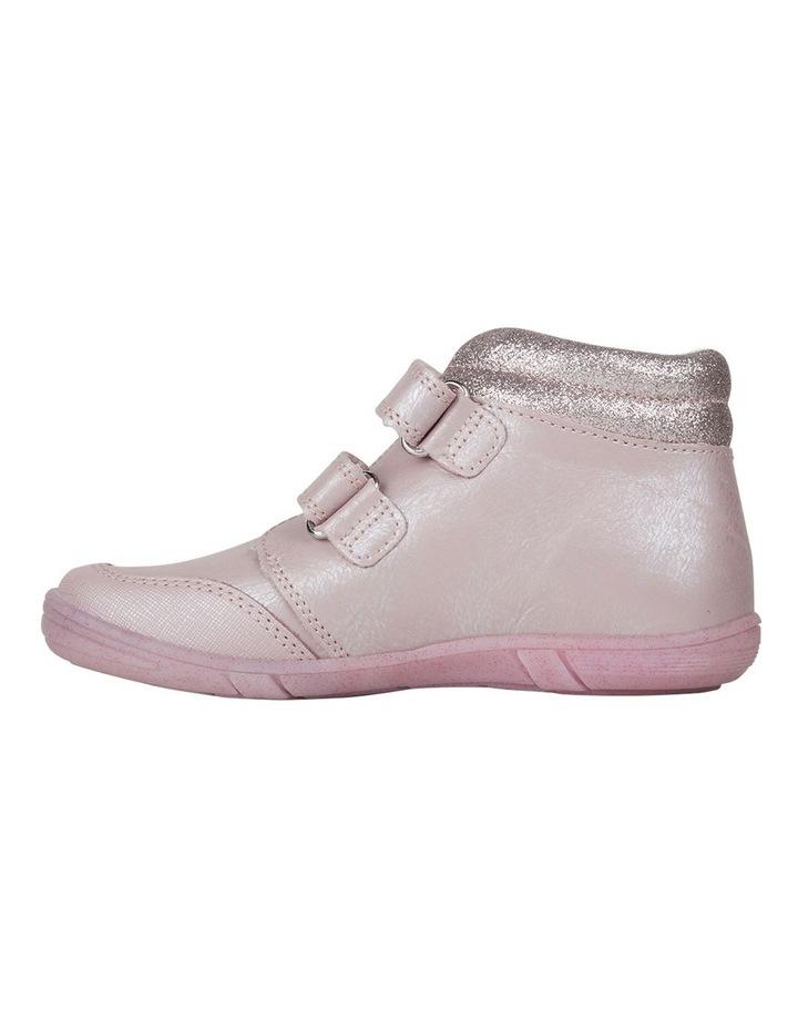 Gemma Star Girls Boots image 2