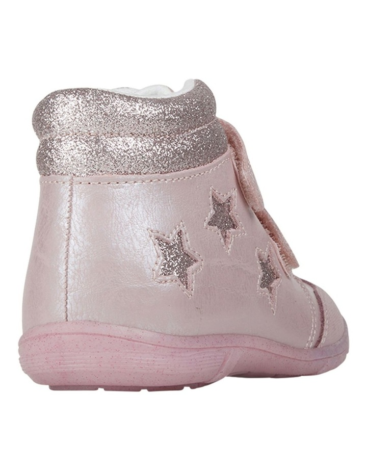 Gemma Star Girls Boots image 3