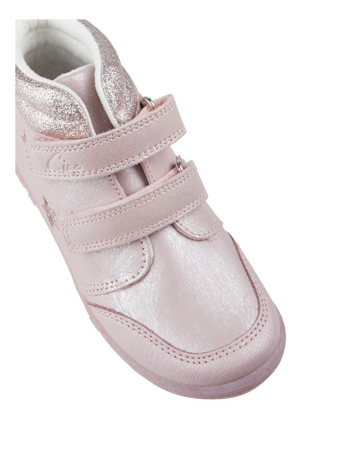 Gemma Star Girls Boots image 4