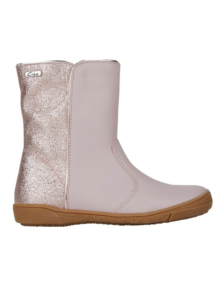 Gia Girls Boots image 1
