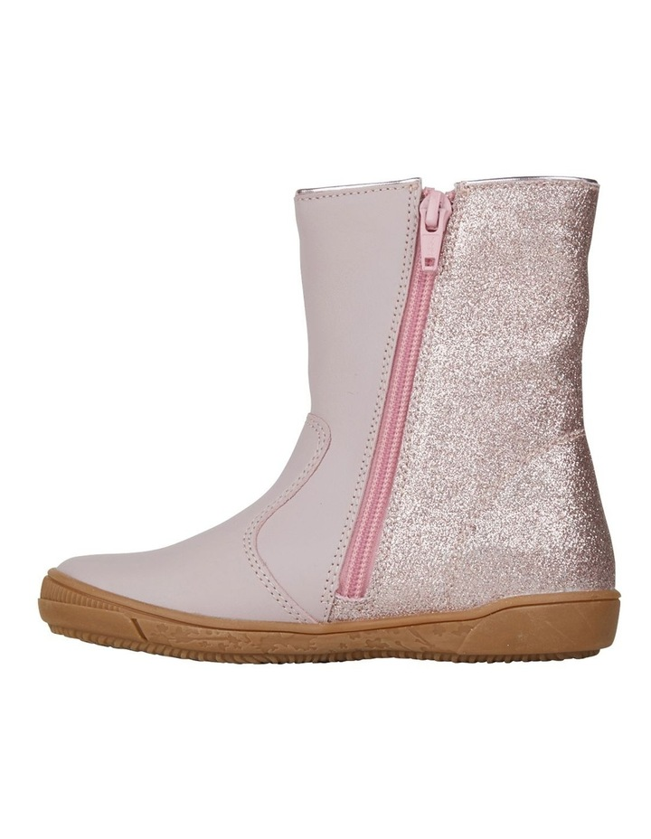Gia Girls Boots image 2