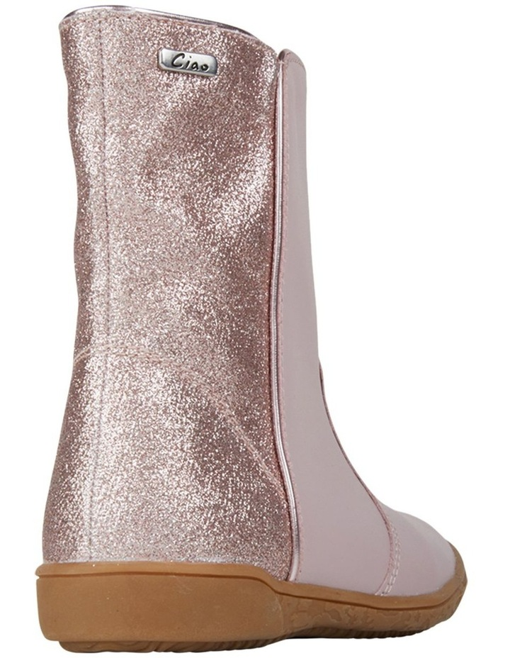 Gia Girls Boots image 3