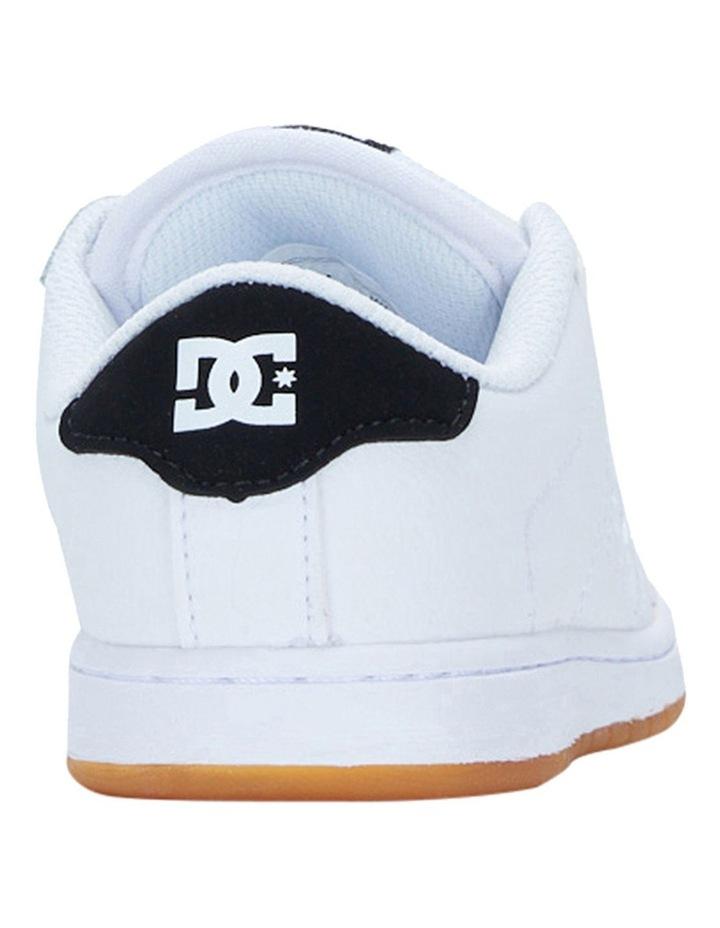 Striker Boys Sneakers image 3
