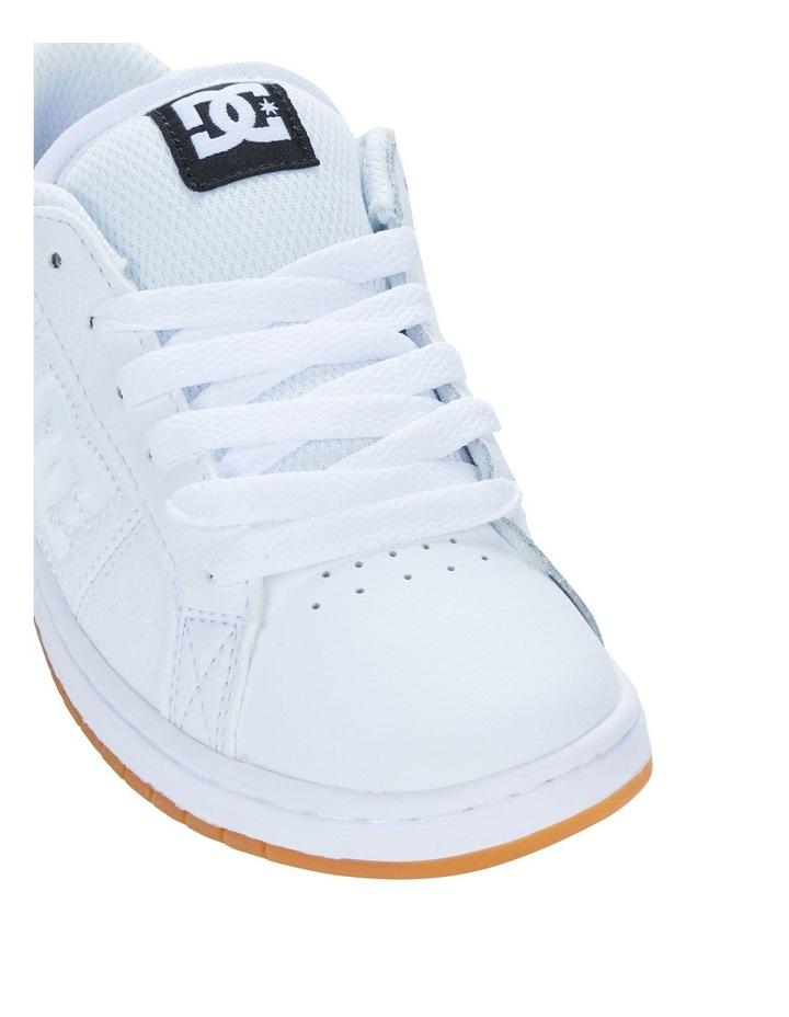 Striker Boys Sneakers image 4