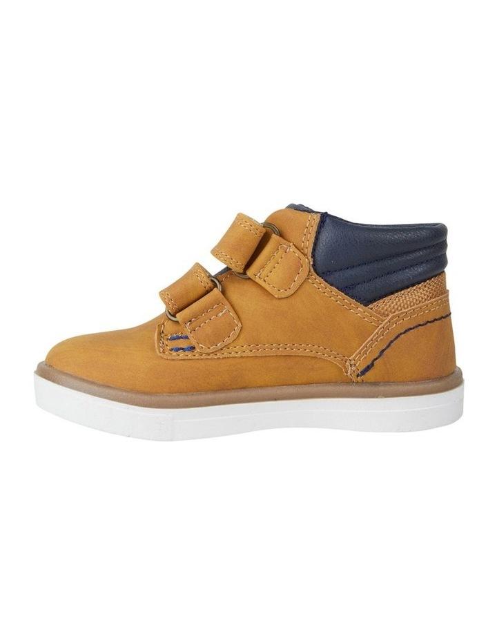 Eddy Boys Boots image 2