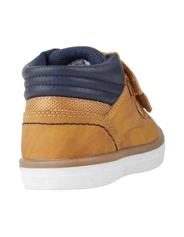 Eddy Boys Boots image 3