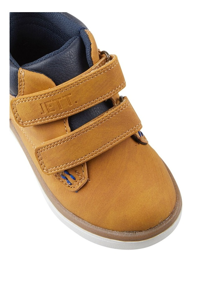 Eddy Boys Boots image 4