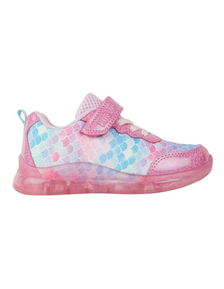 Keen Mermaid Girls Sneakers image 1