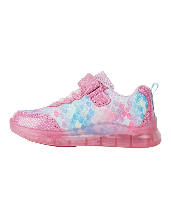 Keen Mermaid Girls Sneakers image 2