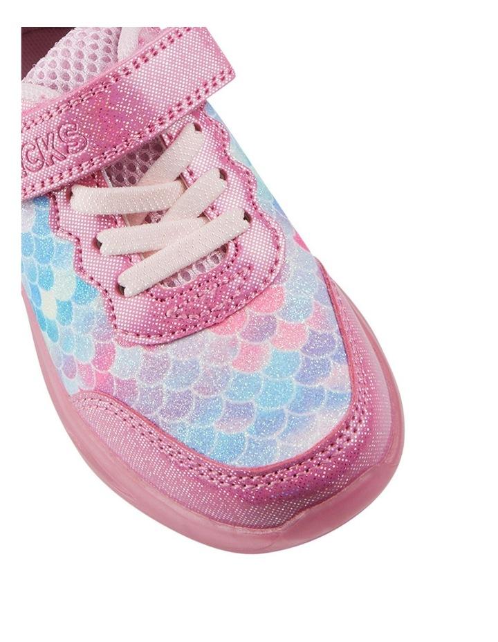 Keen Mermaid Girls Sneakers image 4