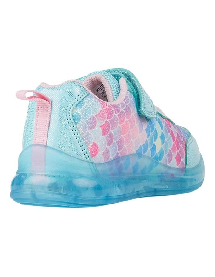 Keen Mermaid Girls Sneakers image 3