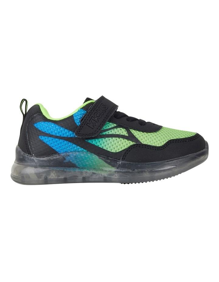 Keen Wave Boys Sneakers image 1