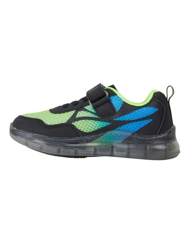 Keen Wave Boys Sneakers image 2