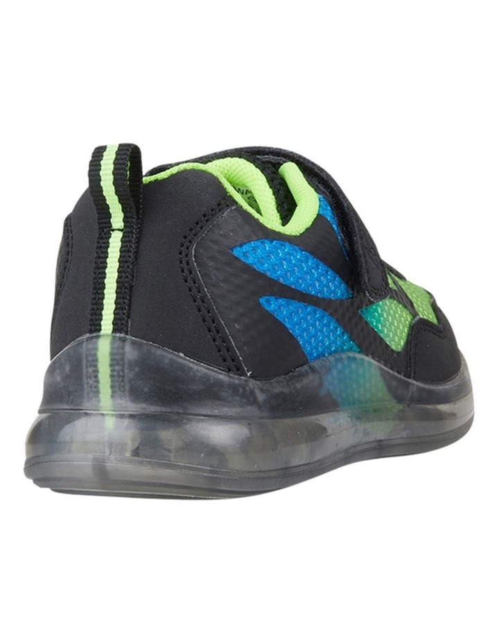 Keen Wave Boys Sneakers image 3