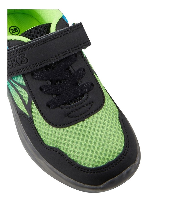 Keen Wave Boys Sneakers image 4