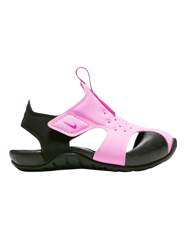 Sunray Protect 2 Infant Girls Sandals image 1