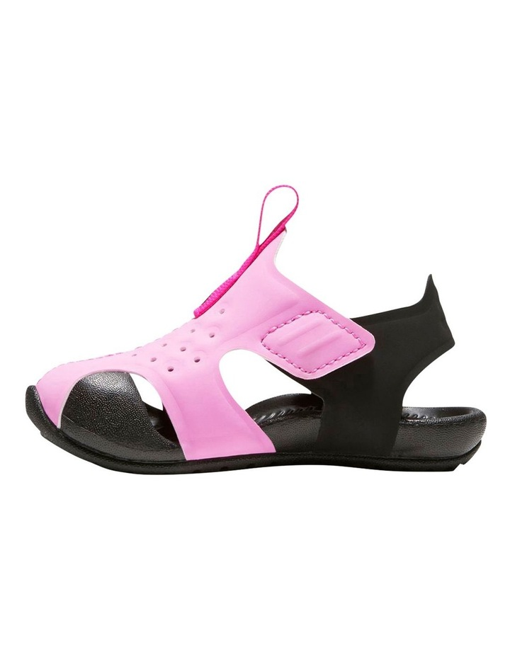 Sunray Protect 2 Infant Girls Sandals image 2