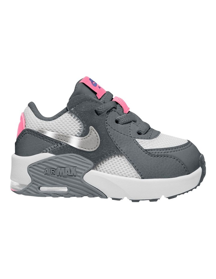 Air Max Excee Infant Girls Sneakers image 1