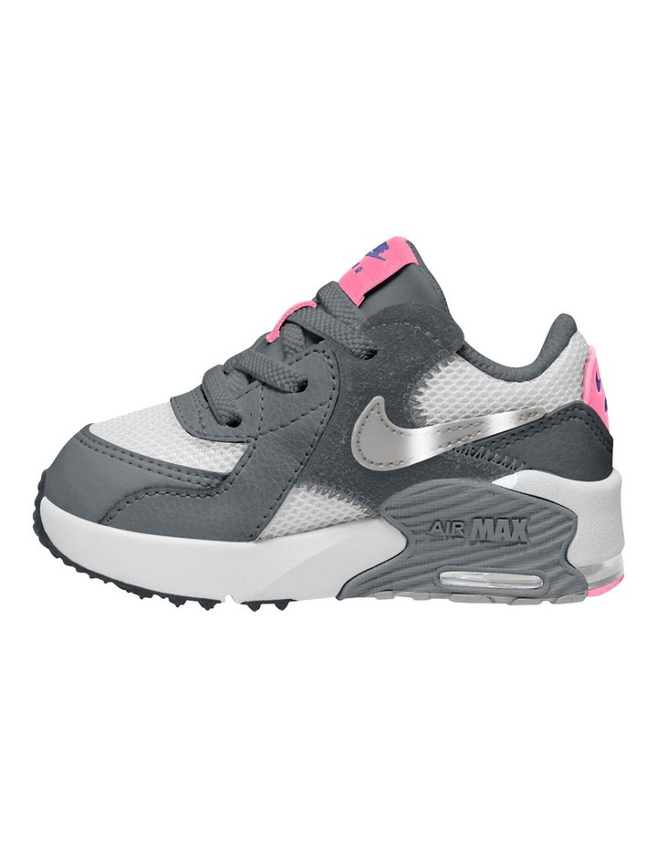 Air Max Excee Infant Girls Sneakers image 2