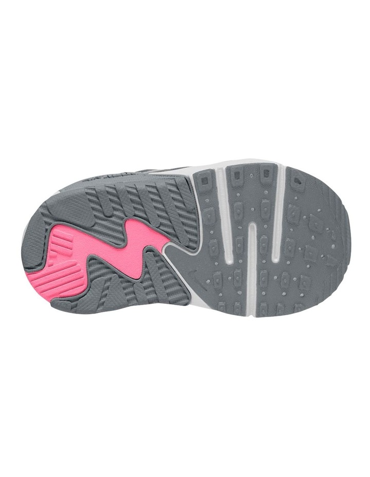 Air Max Excee Infant Girls Sneakers image 3