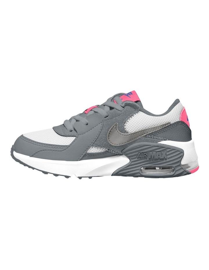 Air Max Excee Pre School Girls Sneakers image 2