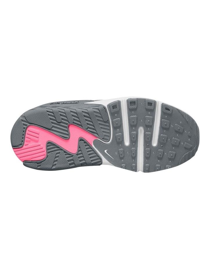 Air Max Excee Pre School Girls Sneakers image 3