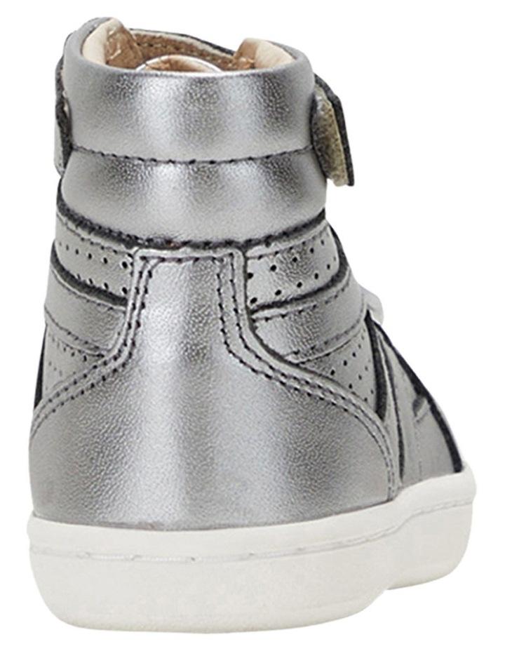 Urban Starter Girls Boots image 2