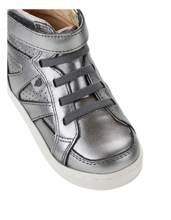 Urban Starter Girls Boots image 4