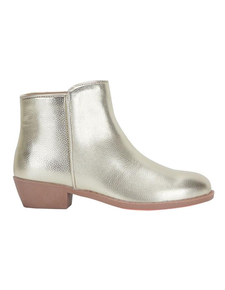 Jada Girls Boots image 1