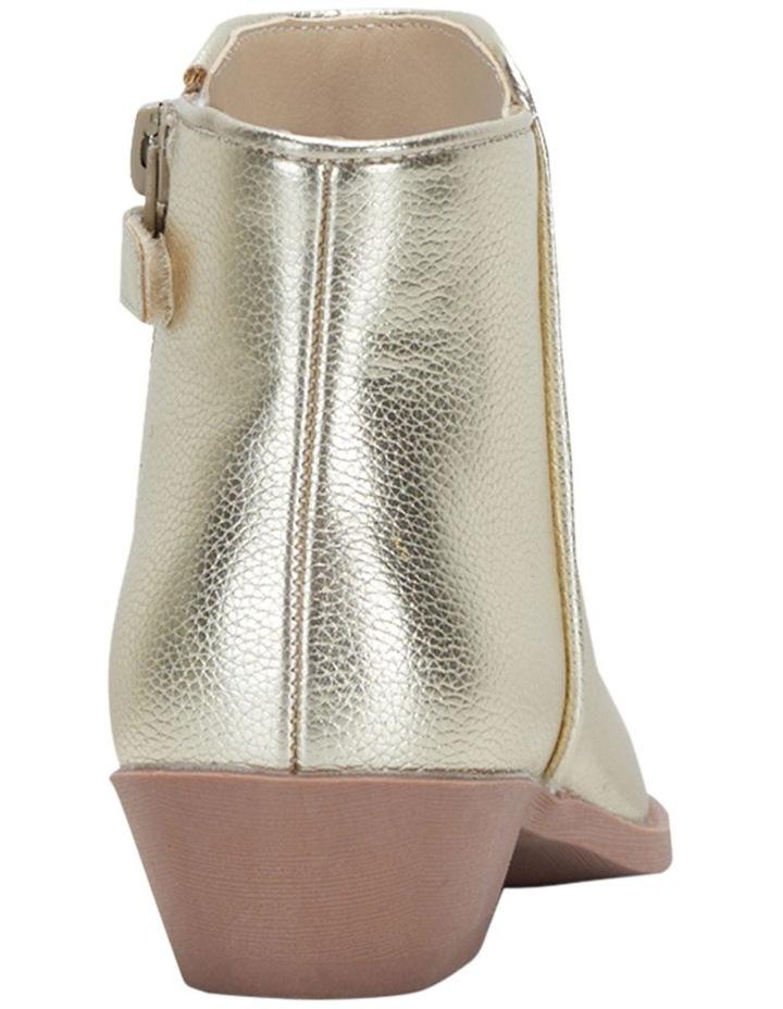 Jada Girls Boots image 2