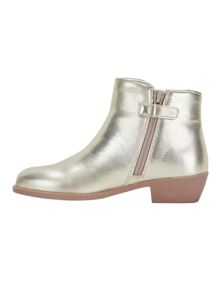 Jada Girls Boots image 3