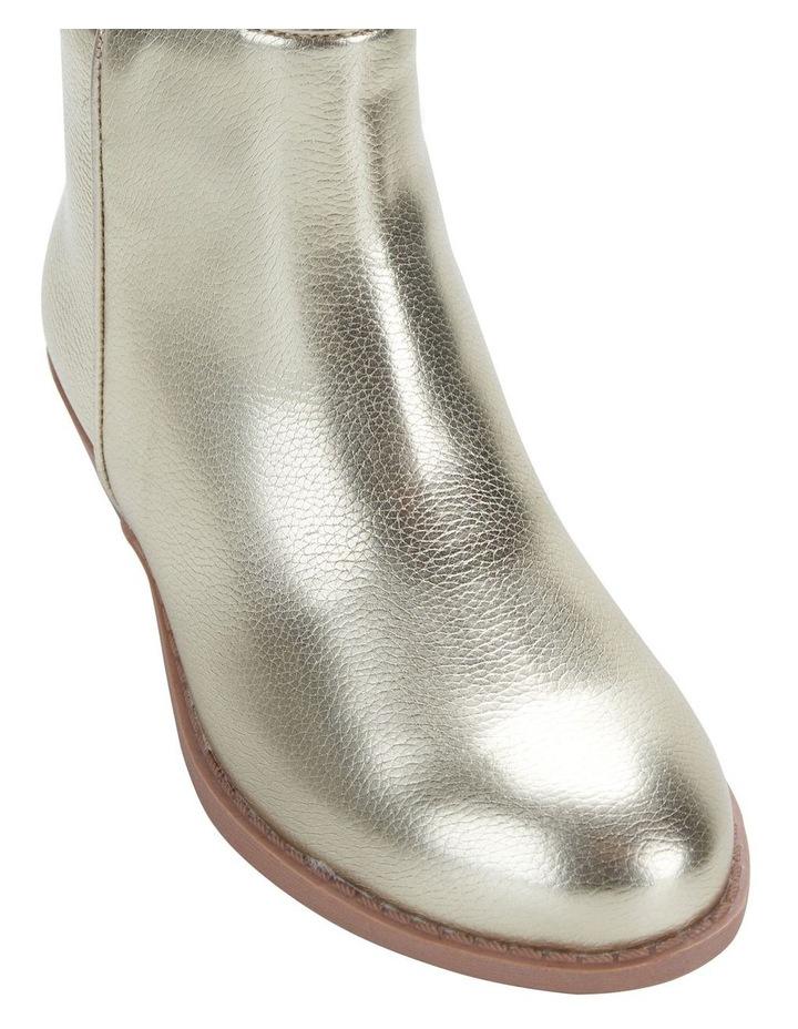 Jada Girls Boots image 4