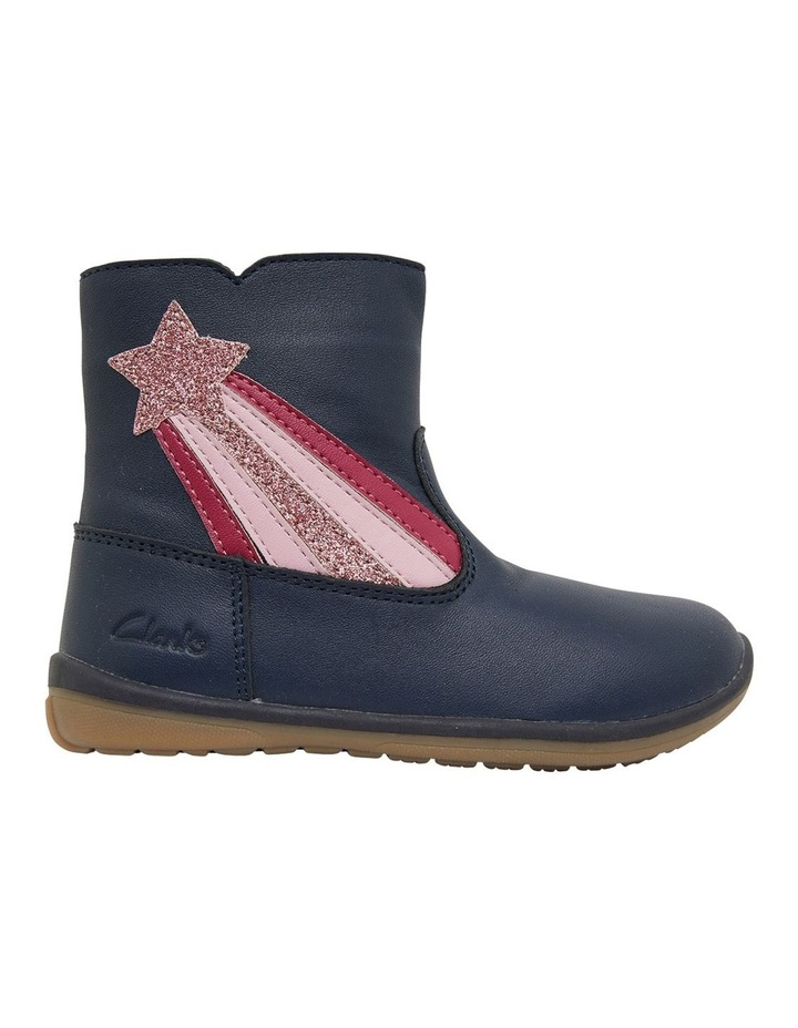 Mazzy Girls Boots image 1