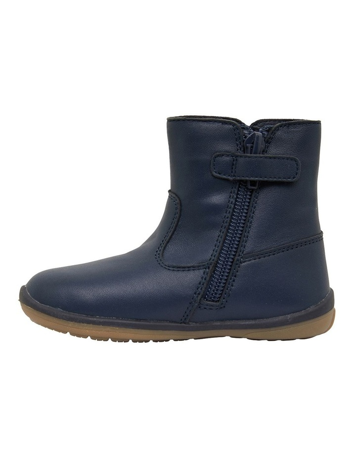 Mazzy Girls Boots image 2