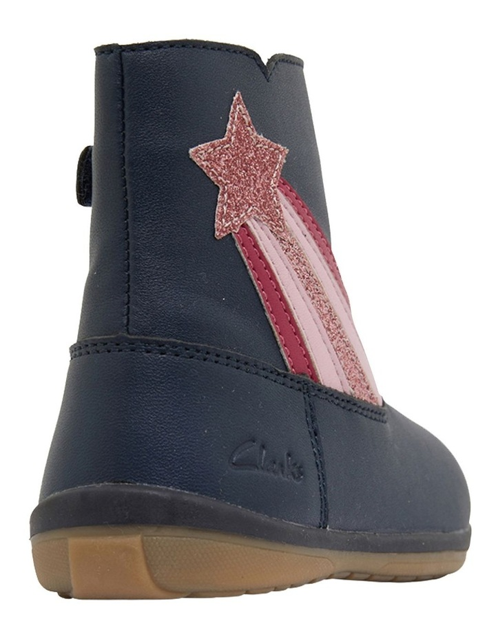 Mazzy Girls Boots image 3