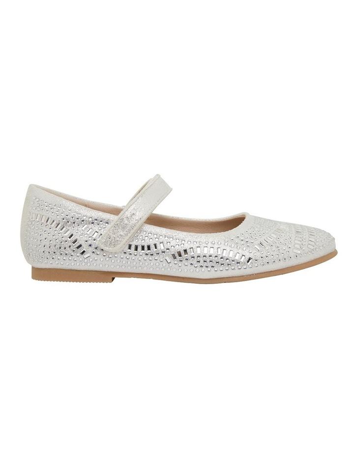 Aurora Girls Shoes image 1