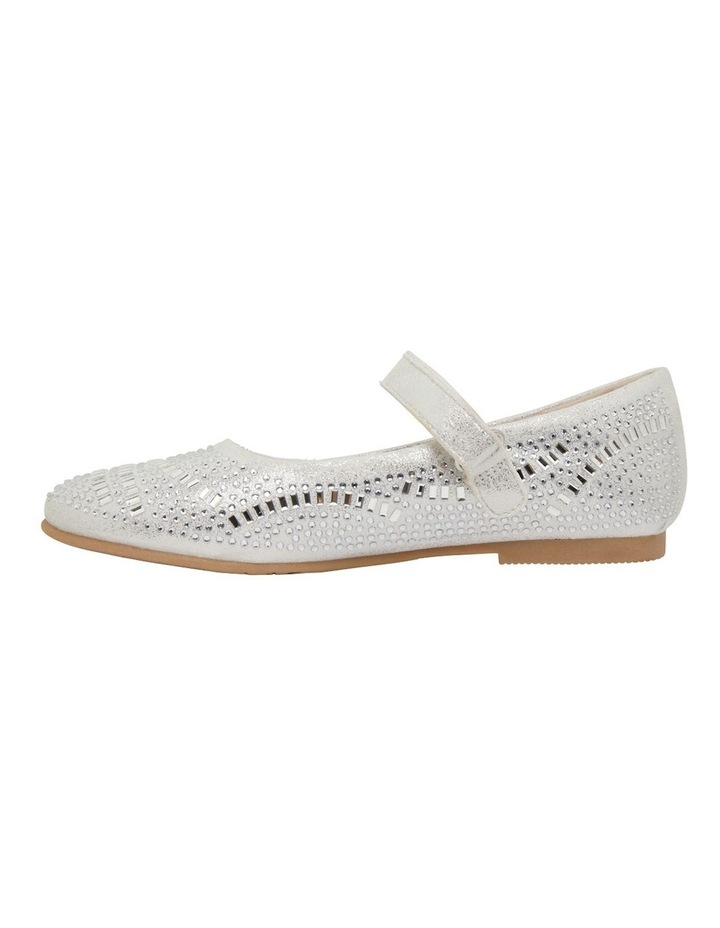 Aurora Girls Shoes image 2
