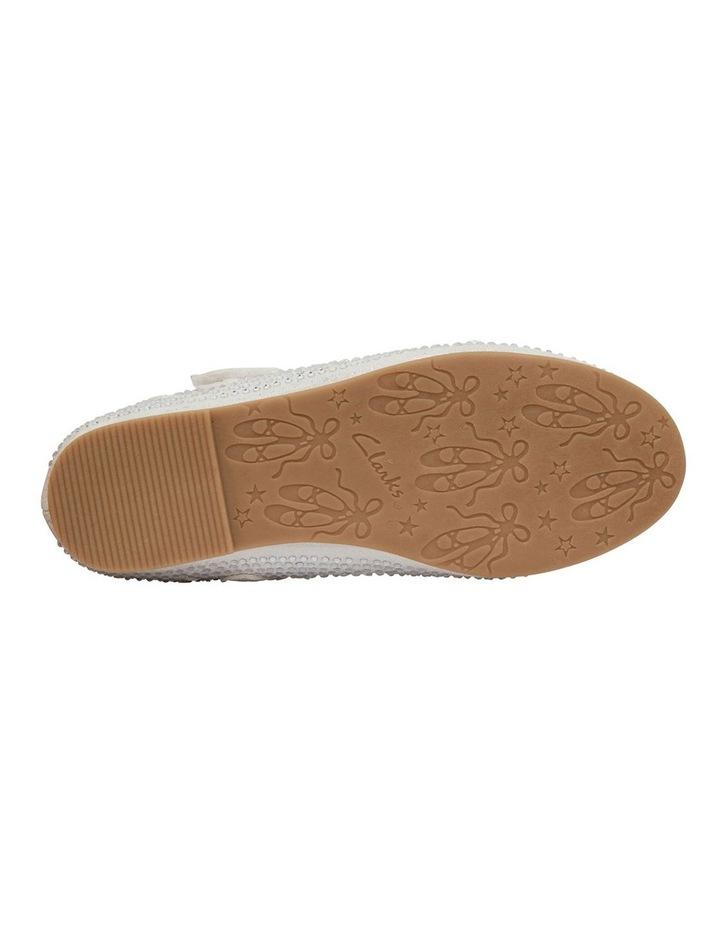 Aurora Girls Shoes image 3