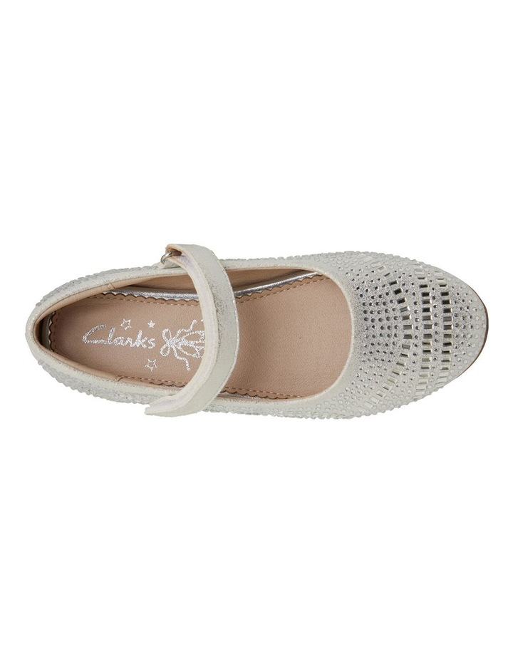 Aurora Girls Shoes image 4