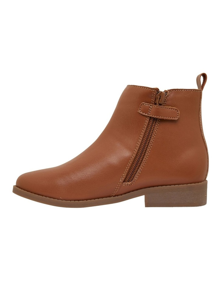 Tamsin Girls Boots image 2