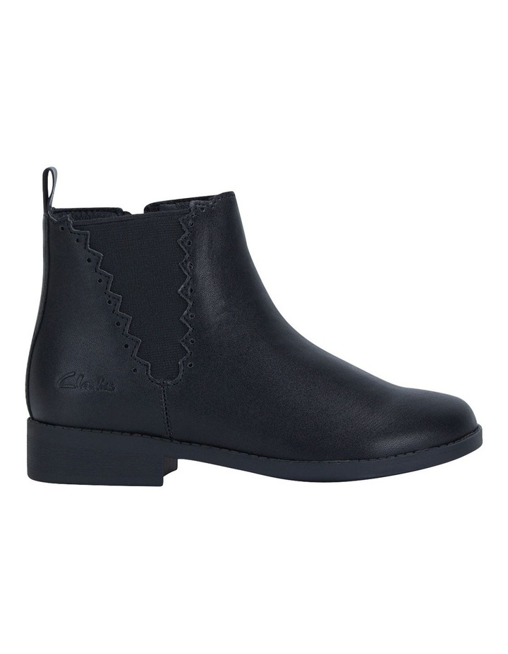 Tamsin Girls Boots image 1