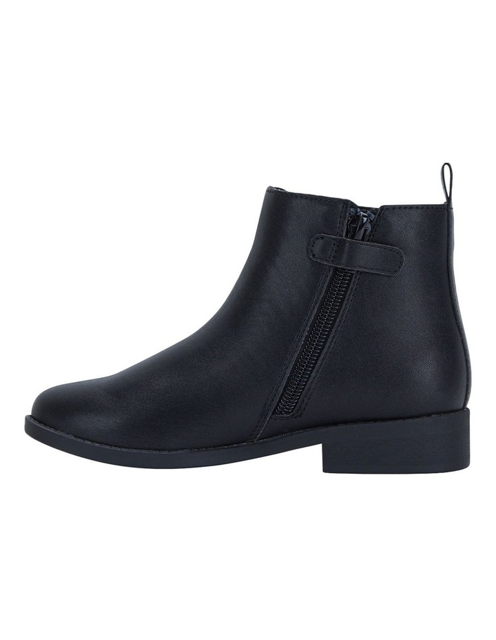 Tamsin Girls Boots image 3