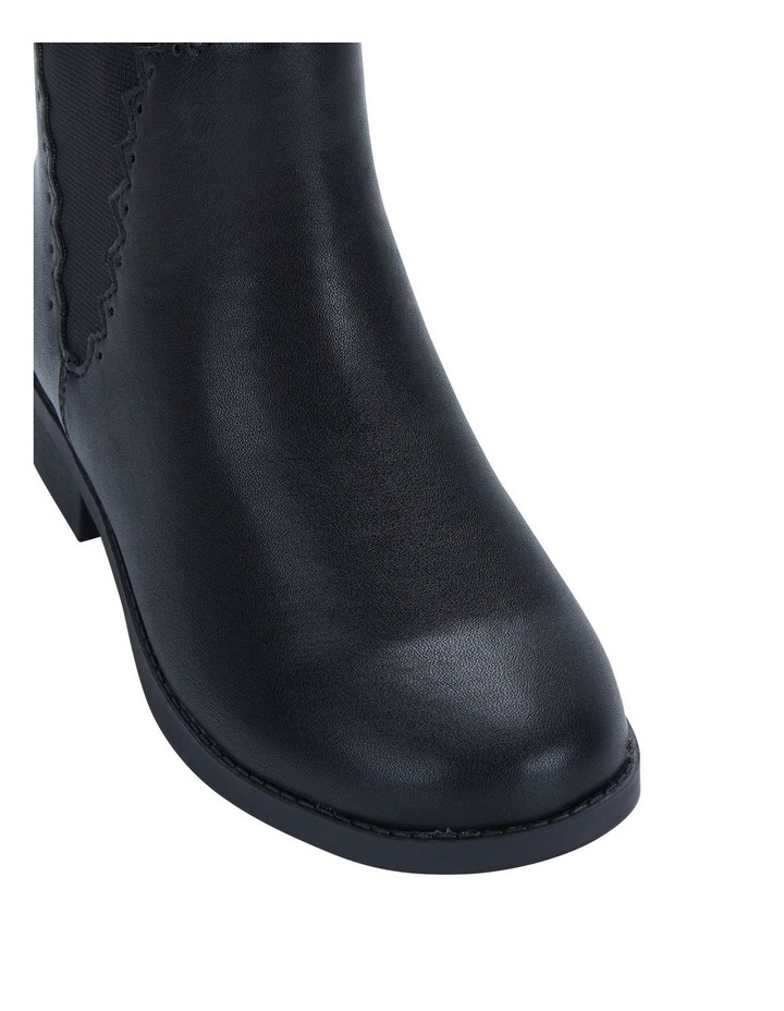 Tamsin Girls Boots image 4