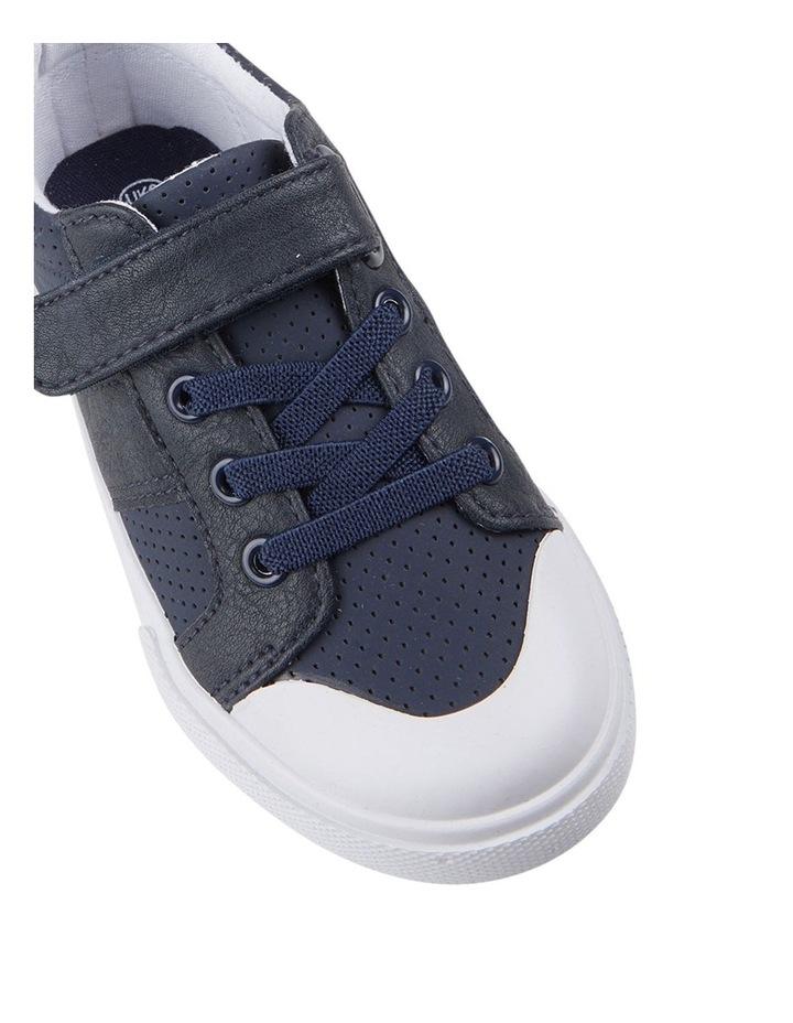 Mario Boys Sneakers image 4