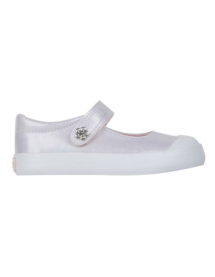 Millie Mary Jane Girls Sneakers image 1