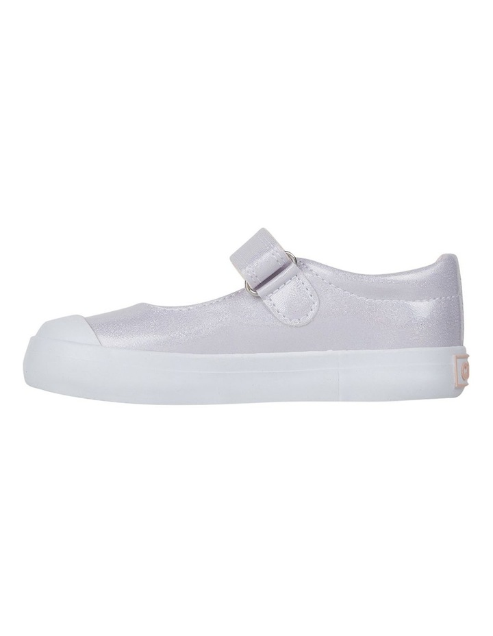Millie Mary Jane Girls Sneakers image 2